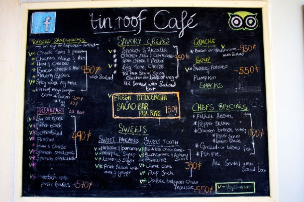 10---Tin-Roof-Cafe---2