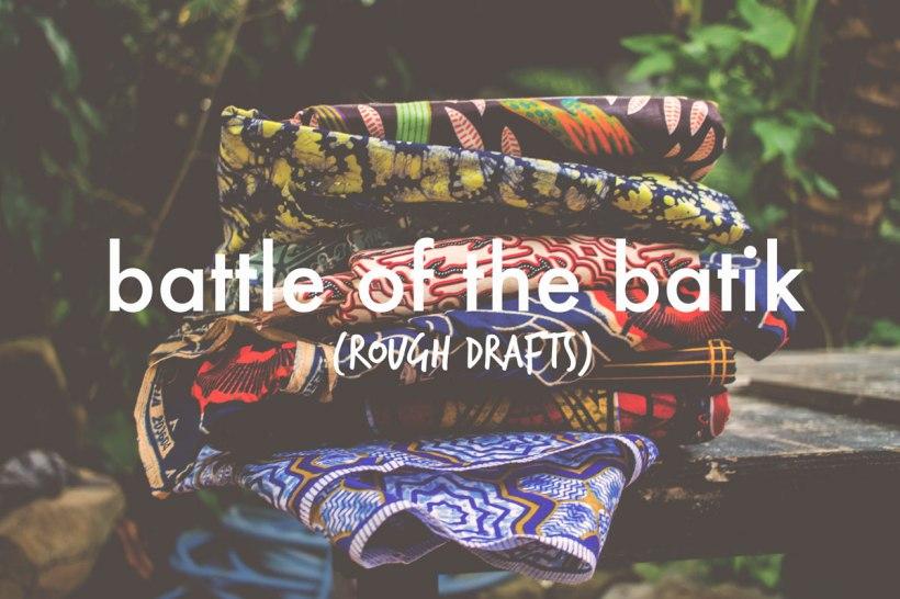 Batik-Header