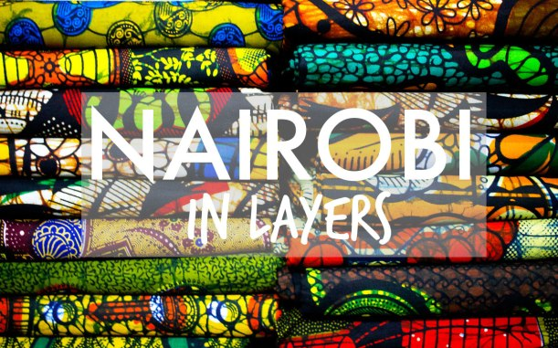 Nairobi-Header