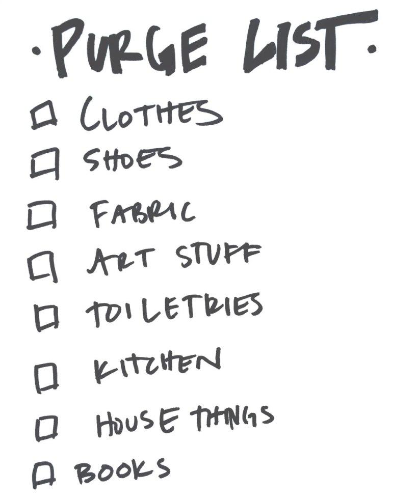 purge-list