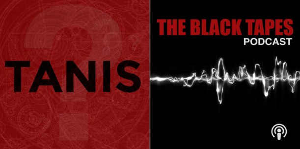 Tanis-and-The-Black-Tapes