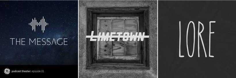 the-message,-lore-and-limetown