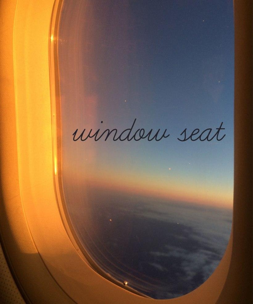 window-header