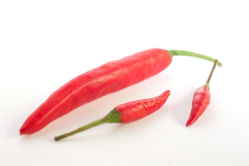08---Chilis