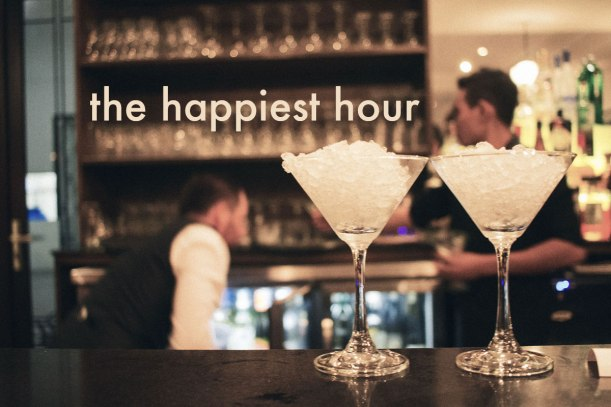 Deco---The-Happiest-Hour