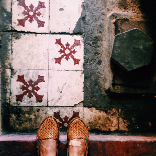 03---Mohinders-and-Tiles