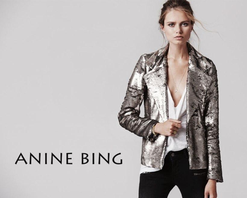 anine-bing