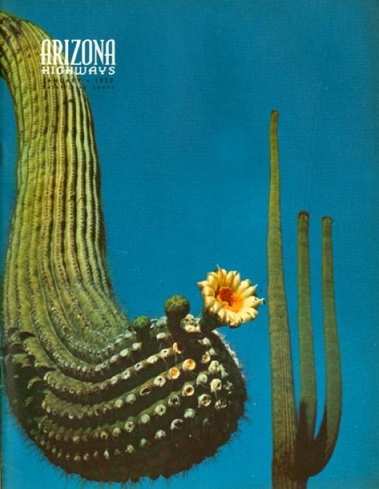 Arizona-Highways-