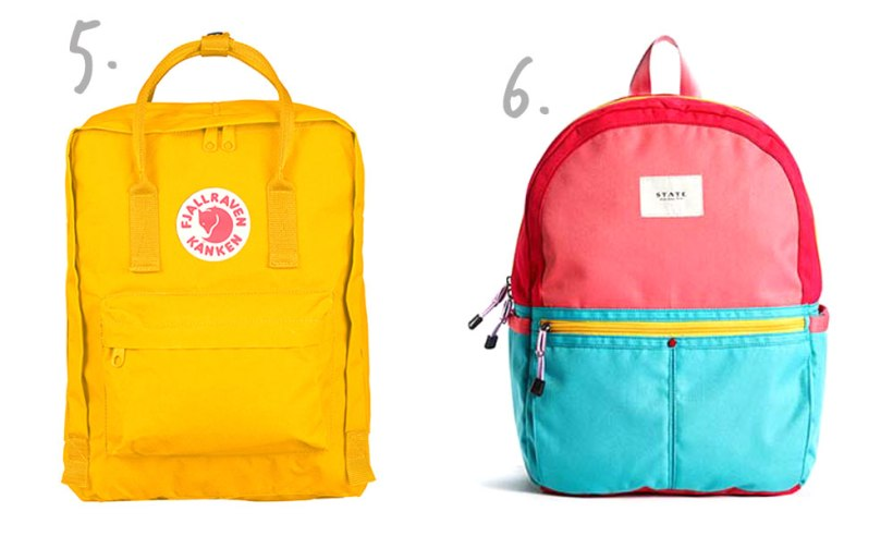 bags-56