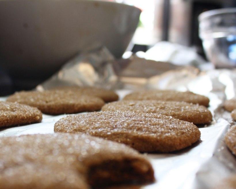 cookie-5