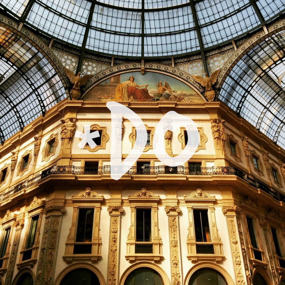 Do---Galleria-Vittorio