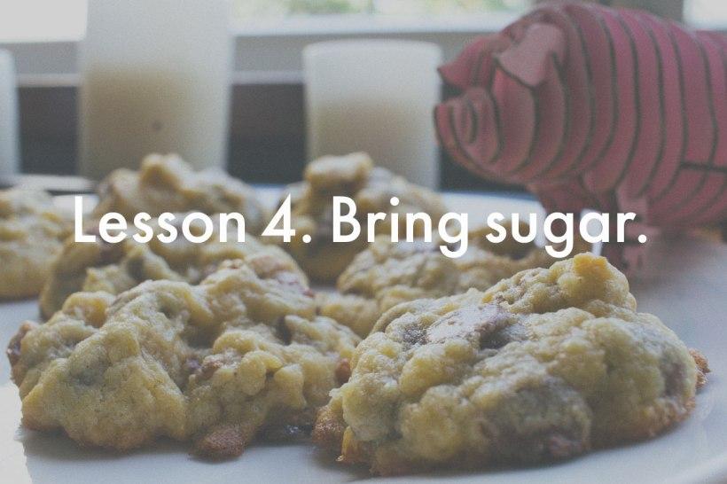 Lesson-4---Sugar