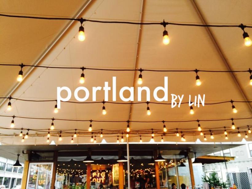Portland-Header