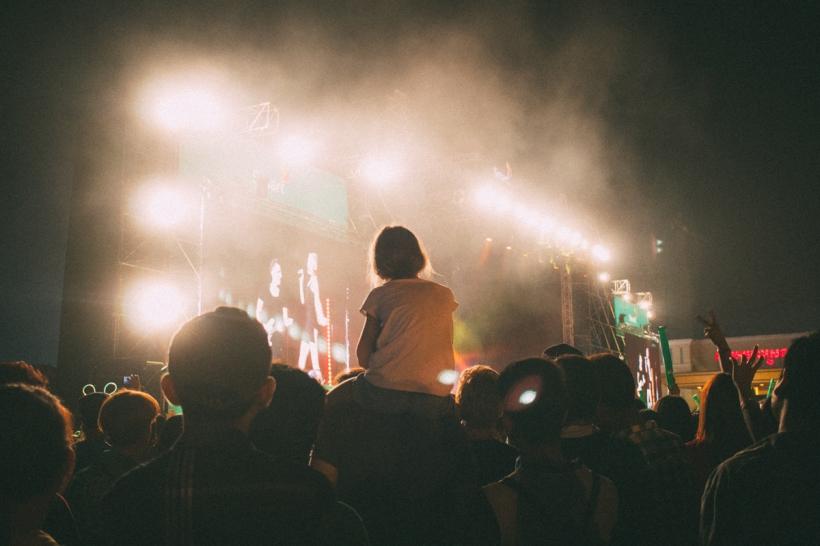 Smart-Concert---03