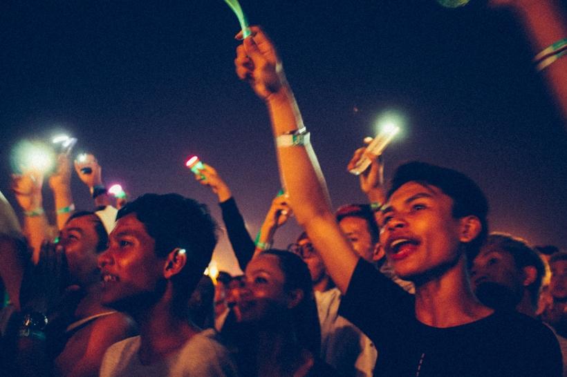 Smart-Concert---06