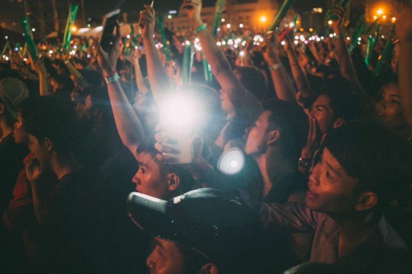 Smart-Concert---07