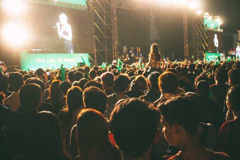 Smart-Concert---08