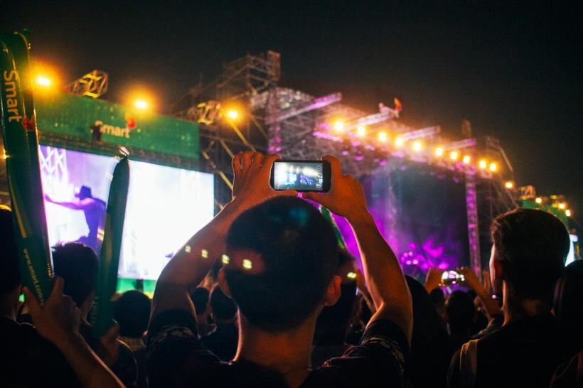 Smart-Concert---09
