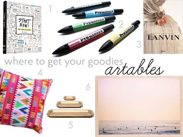 where-to-get-your-goodies---artables