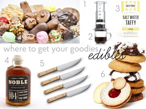 where-to-get-your-goodies---edibles