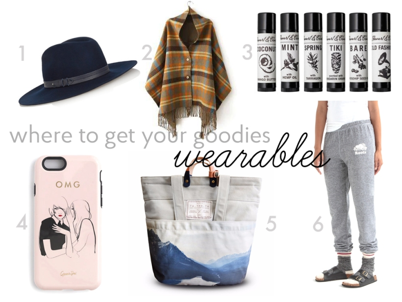 where-to-get-your-goodies---wearables-tiff