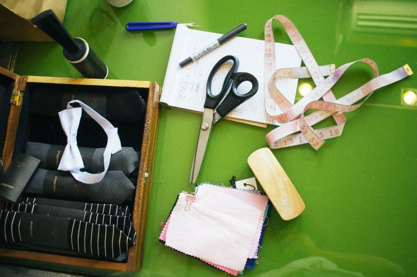 02---JB's-Tools.jpg
