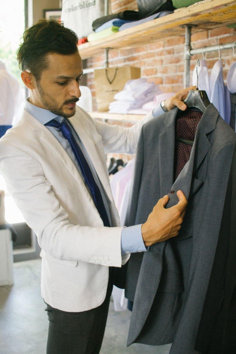 04---JB-and-jacket.jpg