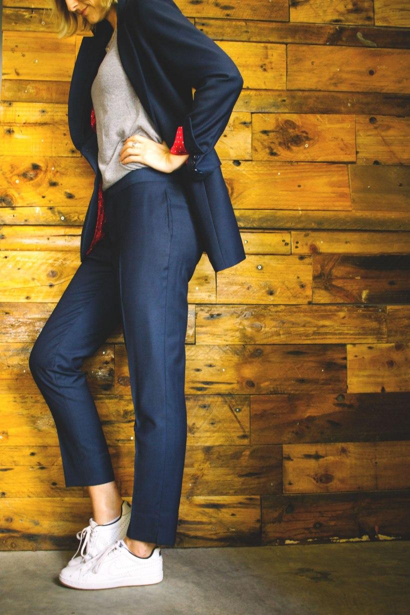 09---Cait-Whole-Suit