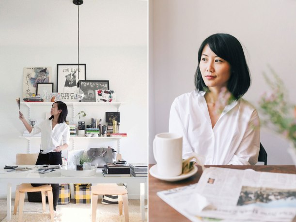 alice-gao-and-bonnie-tsang---white-shirt