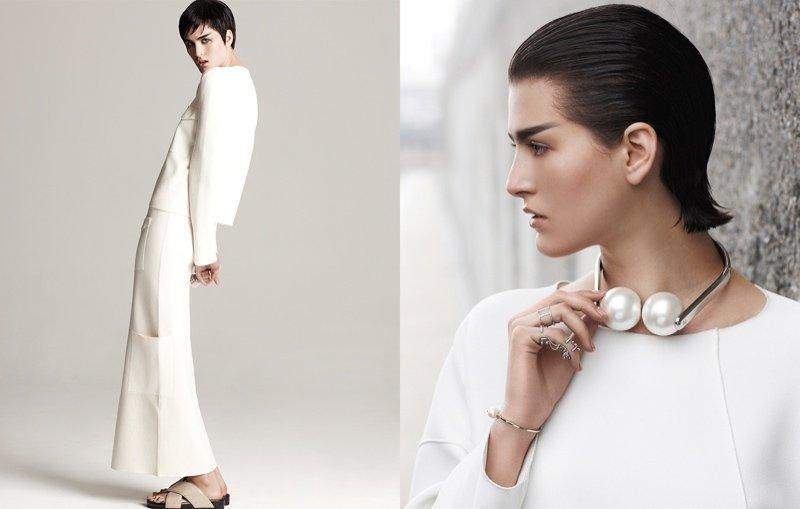 athena-white-fashion6.jpg
