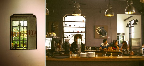Coffee-Tour---The-Workshop