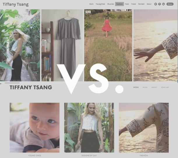 tiff---squarespace-vs.-format