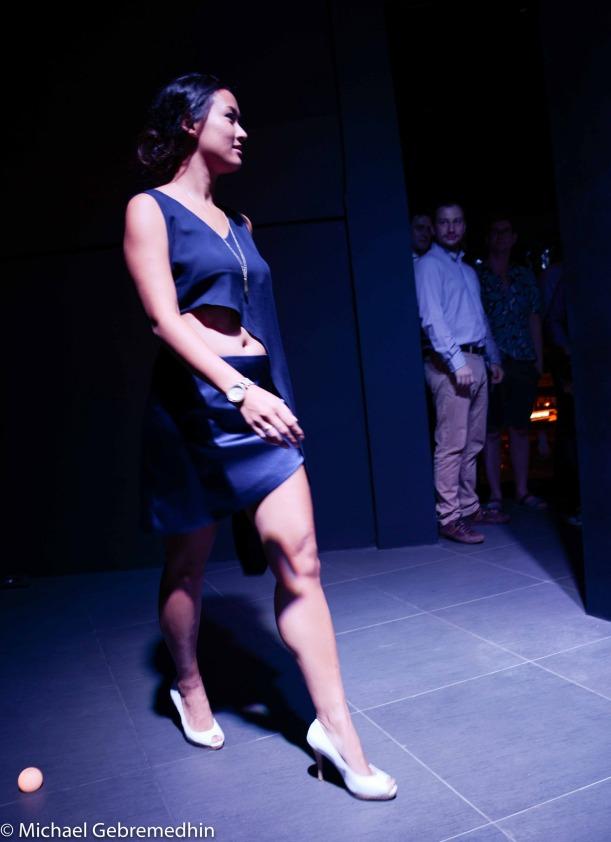 laura legs