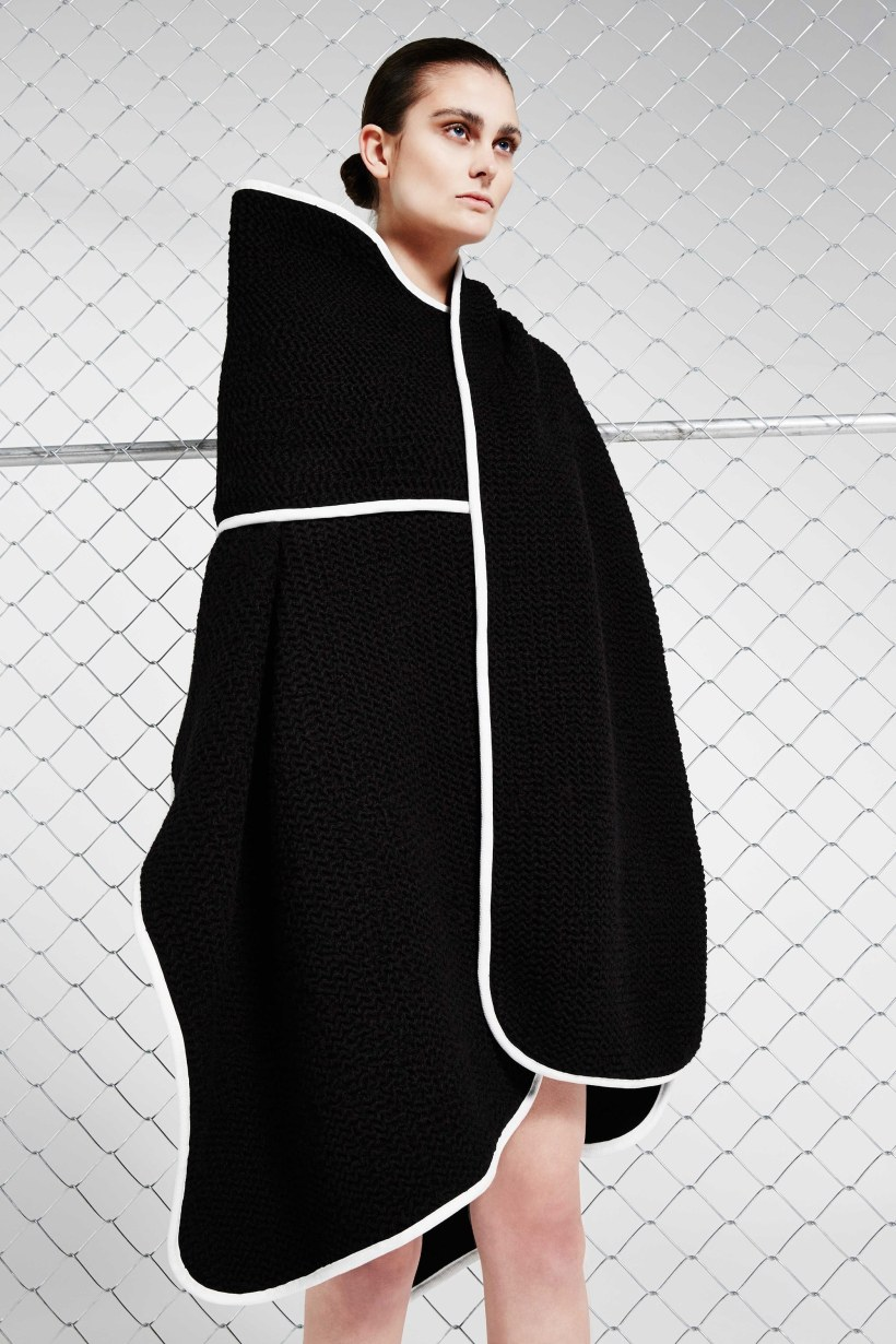 04-sid-neigum-fall-2016-ready-to-wear.jpg