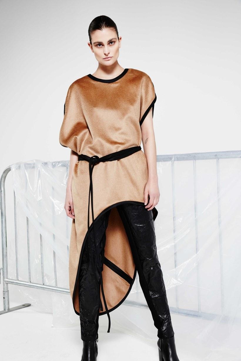 10-sid-neigum-fall-2016-ready-to-wear.jpg