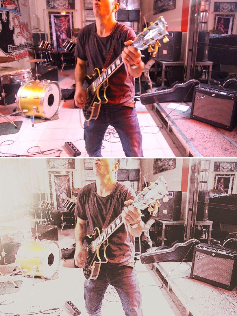 A-Colour-Story---Rocker