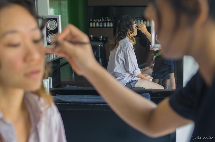 lin makeup.jpg