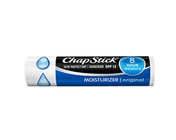 chap-stick.jpg