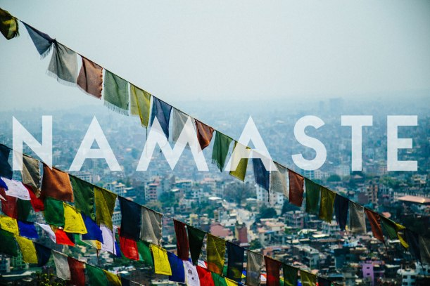 C+T---Postcards-from-Nepal---1