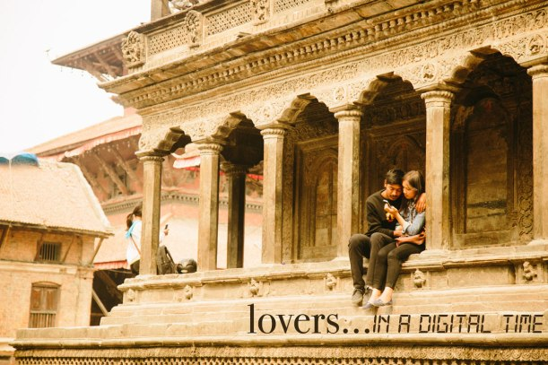 C+T---Postcards-from-Nepal---10