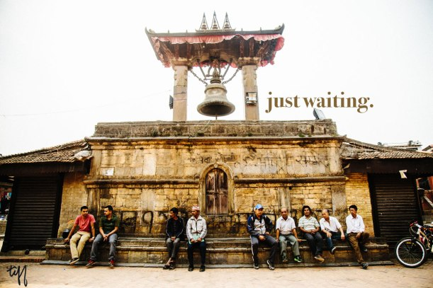 C+T---Postcards-from-Nepal---11