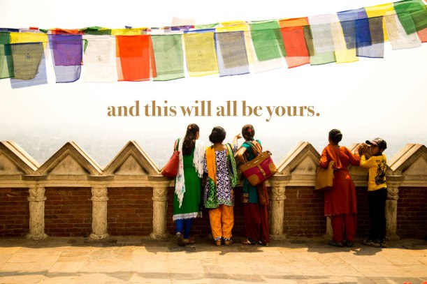 C+T---Postcards-from-Nepal---12