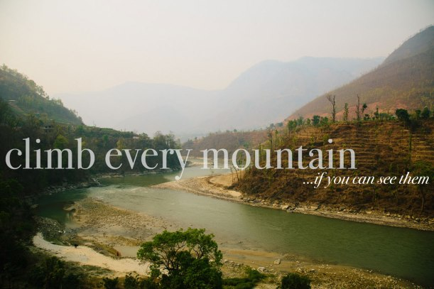 C+T---Postcards-from-Nepal---2