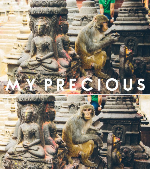 C+T---Postcards-from-Nepal---3
