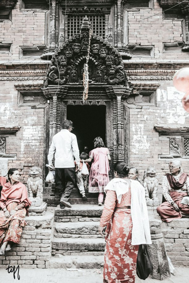 C+T---Postcards-from-Nepal---7