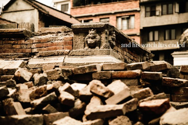 C+T---Postcards-from-Nepal---8