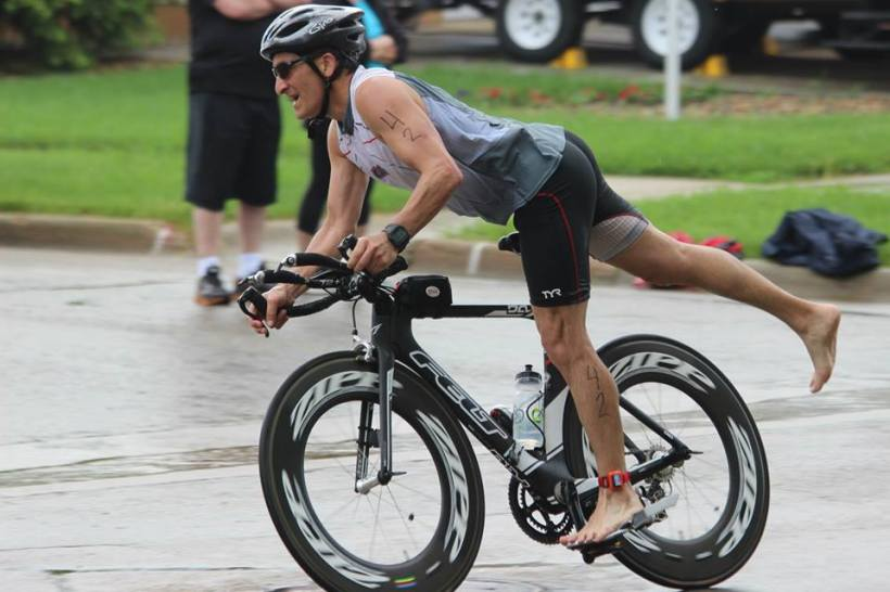 mike-dismount-bike.jpg