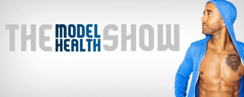 model-health.jpg