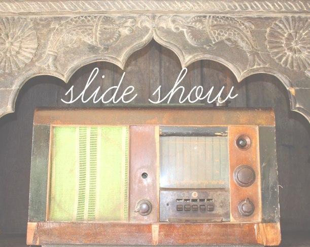 slideshow-header.jpg