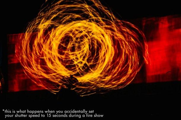 03---Fire-Show